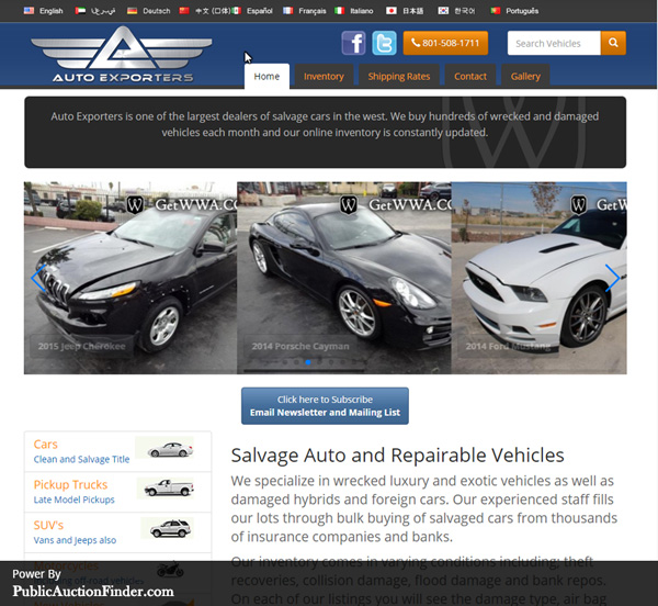 Cheap Police Cars For Sale In Memphis Tn