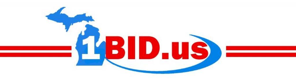 Public Auctions Near Me >> Top 10 Auctioneers Association Reviews Auction House