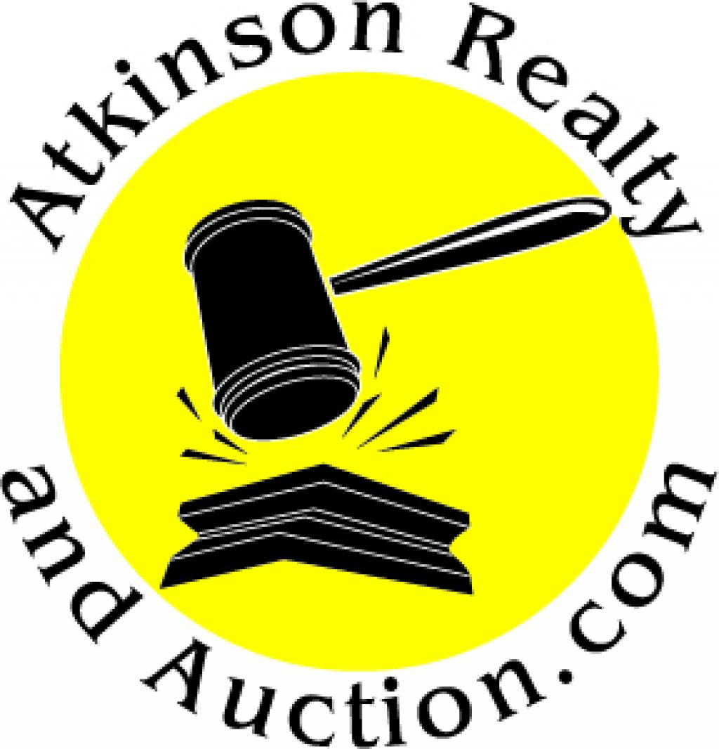 Atkinson Auctioneers ab1141 on Public Auction Finder
