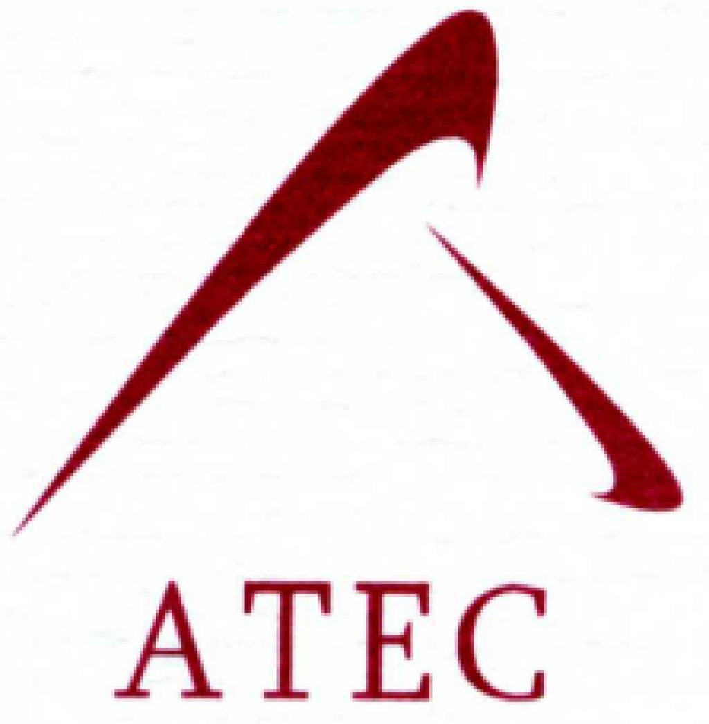 ATEC, Inc. on Public Auction Finder