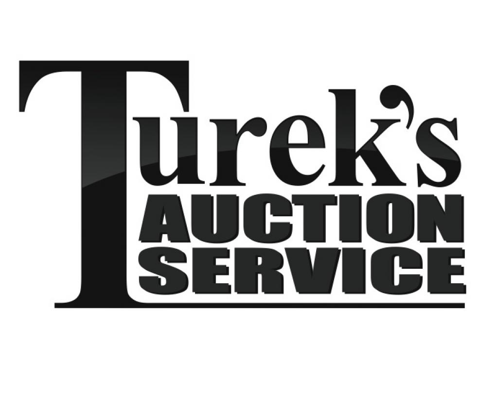 Tureks Auction Service on Public Auction Finder