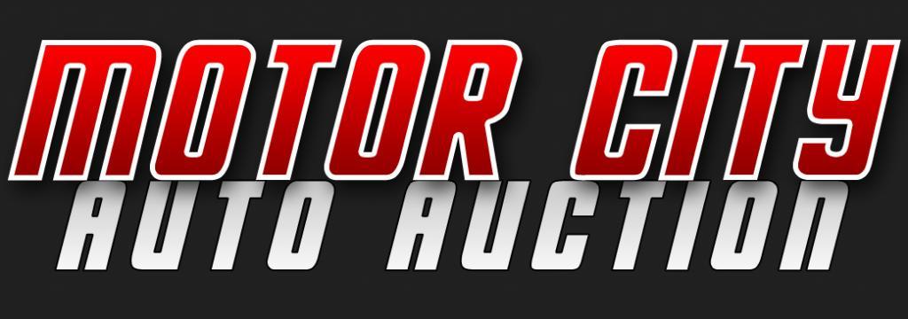 Motor City Auto Auction >> Motor City Auto Auction Fraser Michigan