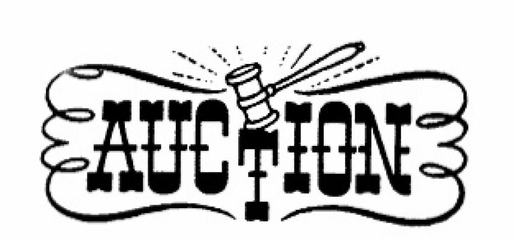 High Ridge Auction on Public Auction Finder