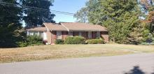 Estate-Auction--1335SF-Residential-on-Corner-Lot- on Public Auction Finder