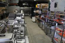 Brand-New--Unused-Restaurant-Equipment-Liquidation