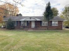 Absolute-Auction--SingleFamily-Home