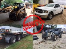 ABSOLUTE-AUCTION--OCT-24TH--9-AM
