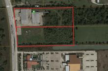 Absolute-Online-Auction--35020-SF-Commercial-Whse