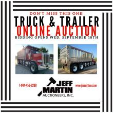 Late-Model-Truck--Trailer-Online-Auction