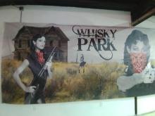 Whiskey-Park-Mural-Auction