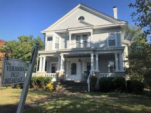 Owner-Relocation-Auction--Premier-Historic-Residence- on Public Auction Finder