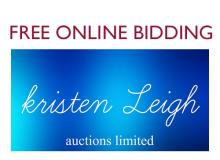 The-Autograph-Collection-Live-Online-Auction