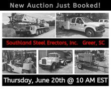 One-Owner-Absolute-Auction--Southland-Steel-Erectors