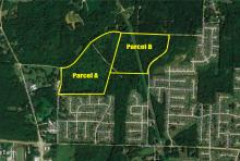 Bid-Your-Price--85-Acres-Shelby-County-TN-Land
