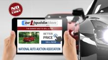 -THE-LARGEST-NATIONWIDE-Auto-Auction-Network