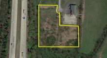 Bankruptcy-Auction--42-Acres-of-Prime-Industrial