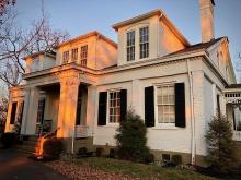 Online-Auction-Premier-Historic-Residence