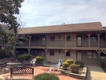 Bankruptcy-Auction--2-Bed1-Bath-Residential-Condo