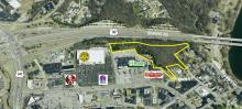 Online-Auction--574-Acres-of-Prime-Commercial-Land