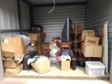 Extra-Space-Storage--Georgetown-Rd--Indianapolis-IN