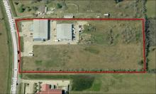 Absolute-Online-Auction--35020-SF-Commercial-Wareh