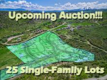 Glenwood-Springs-CO-46-Acre-PUD-Land-Auction-