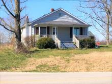 FORECLOSURE-AUCTION--3-Bed-2-Bath-Home-in-Country
