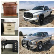 February-Consignment-Auction