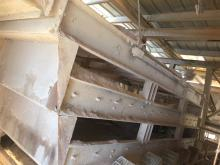 Sand-Processing-Plant-Online-Only-Auction