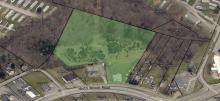 Absolute-Estate-Sale--Commercial-Zoned-Dev-Ground on Public Auction Finder