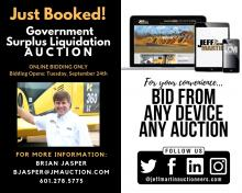 Monthly-Online-Only-Government-Public-Auction