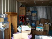 Extra-Space-Storage--56th-St--Indianapolis-IN