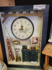 Nautical-theme-and-more-gift-shop-auction