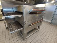 Toppers-Pizza-Restaurant-Equipment-Auction