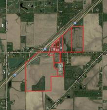 190-Acres-Plus-Commercial--Industrial-BldgsSites