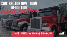 Contractor-Inventory-Reduction-Public-Auction-Simpson-