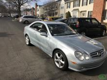 -2005-mercedes-benz-clk-320