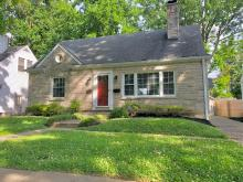 Bankruptcy-Auction--Three-Bedroom-SingleFamily-Home on Public Auction Finder