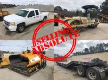 Excess-Equipment-Absolute-Auction--April-18th--10AM--