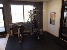 Freddi-Fitness-Studio-Auction