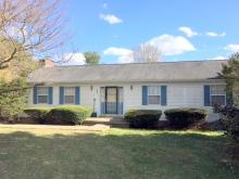 Auction--3-BR-Home-with-Full-Walkout-Basement