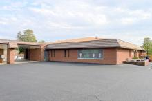 Online-Auction--18618-SF-Medical-Office-Building