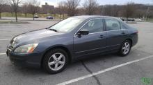 2004-Honda-Accord-LX-sedan