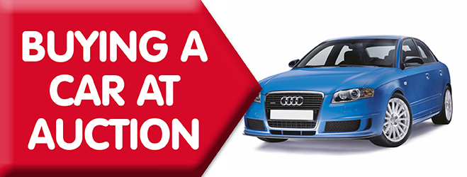 Tips For Buying A Car At Auction Public Auction Finder - Audi car auctions