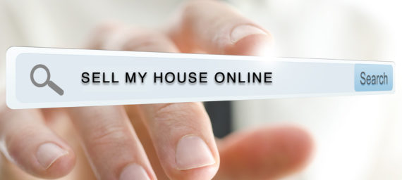 How-to-Sell-a-House-Onlineon Public Auction Finder